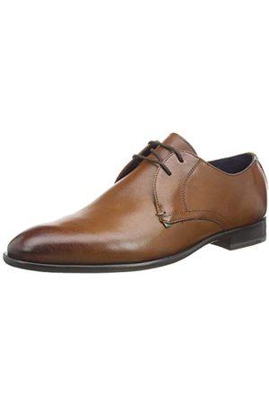 Ted Baker SUMPSA-skor för män, solbränna - 40 EU