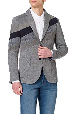 Desigual Män Ame_bruno blazer
