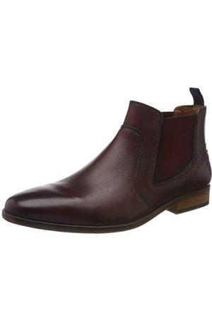 Salamander Herr Ventino Chelsea boots, 03-43 EU