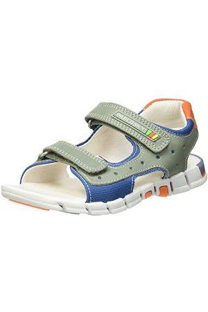 Pablosky Baby-pojkar 098992 sandal, - 20 EU