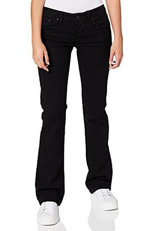 LTB Dam valerie jeans