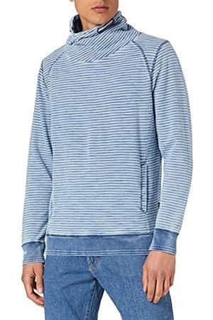 Pioneer Herr rund hals sweatshirt
