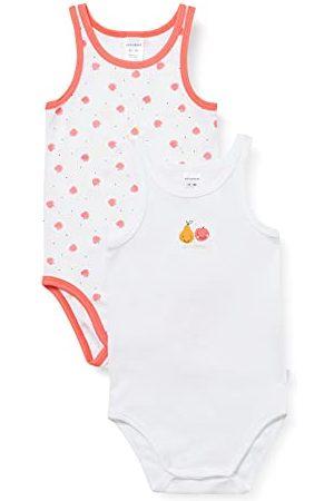 Schiesser Baby Sparkdräkter - Baby-flicka underkläder