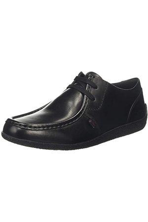 Kickers Herr Farndon spets loafers