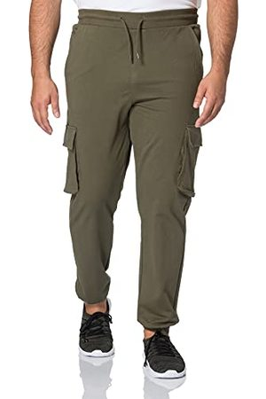 Only & Sons Onskian Life Kendrick Cargo Pant Noos byxor