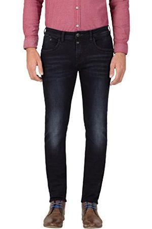 Timezone Herr tight Costellotz Skinny jeans