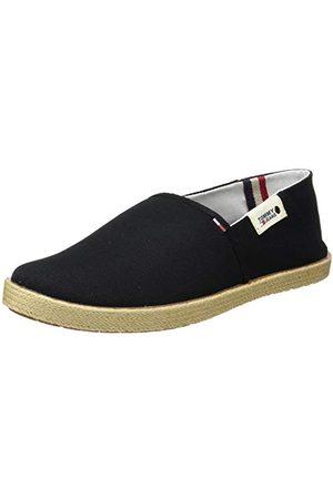 Tommy jeans Herr sommar sko mockasiner