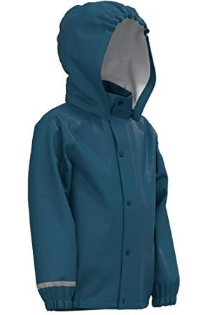Name it Unisex Nkndry Rain Noos regnset