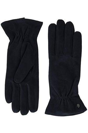 Roeckl Dam strasburg-handskar