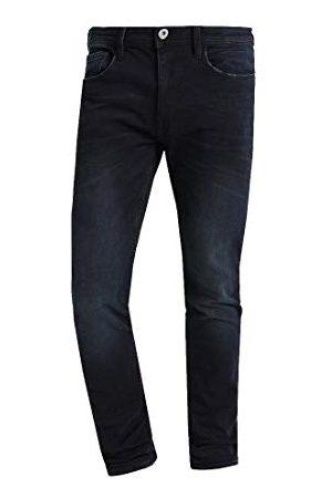 Blend Herr Jet Skinny jeans