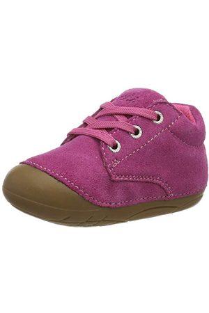 Lurchi Flo sneakers för spädbarn, 23-18 EU