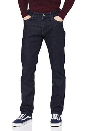 Mavi Marcus raka jeans för män