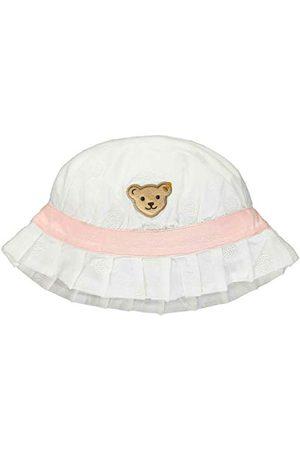 Steiff Flicka hatt keps