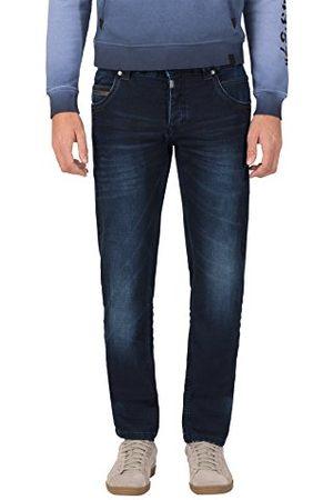 Timezone Regular Ryantz straight jeans