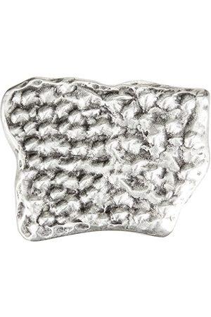 MGM Unisex Colombia bälte, silver (gammalsilver 01), uppgift |#694