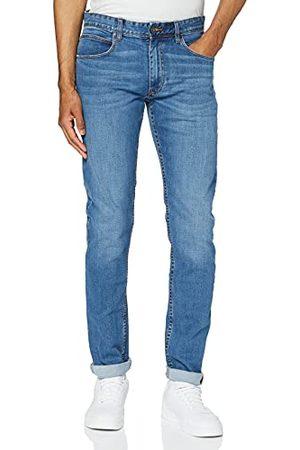 HKT by Hackett London Herr straight jeans