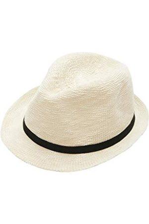 s.Oliver Dam 201.10.005.30.273.2038501 hatt, 8105 brun, 56
