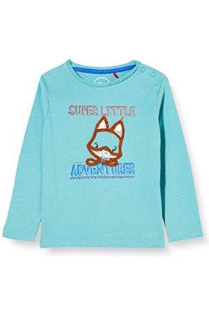 s.Oliver Baby-pojkar t-shirt