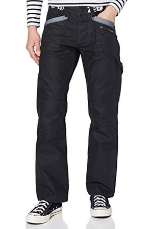 Enzo Raka jeans för män