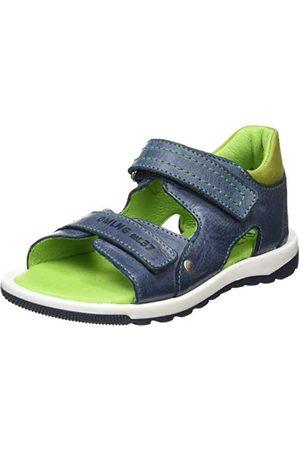 Däumling Baby pojkar bona sandaler, - 20 EU Schmal