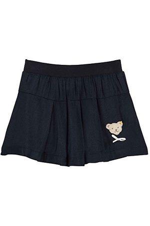Steiff Baby – kjol för flickor