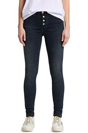 Mustang Dam Mia jeggings jeans