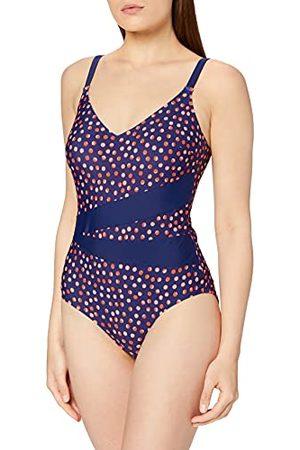 Bestform Bästa form dam Tamarindo bikiniset