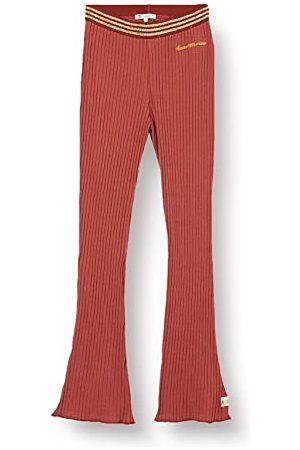 Noppies Flicka G legging utsvängd Luwesmore leggins