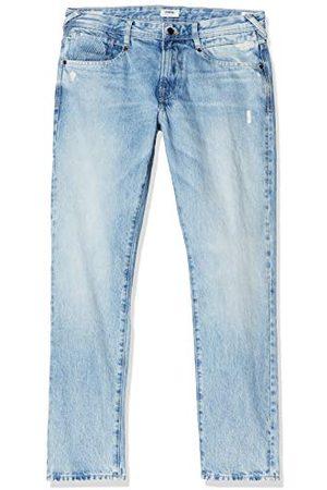 Pepe Jeans Herr Camden Archive raka jeans