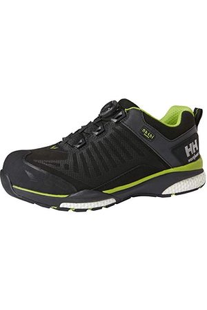 Helly Hansen Mäns X Construction shoe, - 39 EU