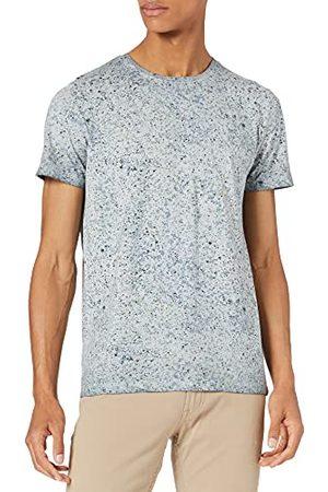 Garcia T-shirt för män