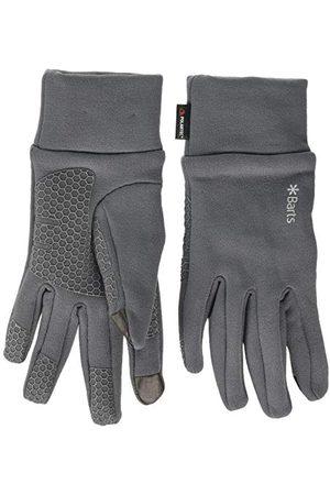Barts Unisex handskar