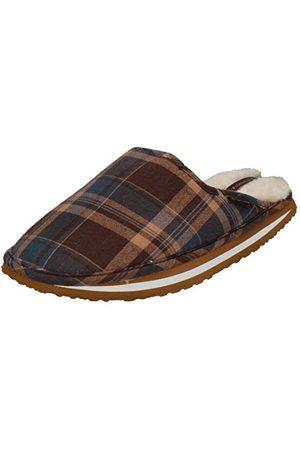 Cool shoe Cool sko män hem toffel