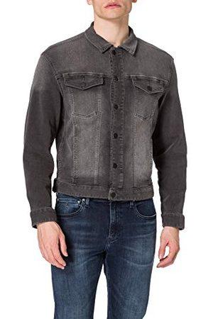 s.Oliver Man Jeansjackor - Jeansjacka för män