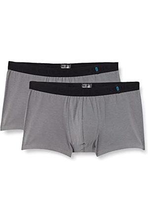 Schiesser Underkläder för män