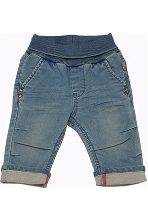 sigikid Baby-flicka jeans