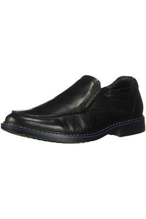 Skechers Herr Bregman plats loafer