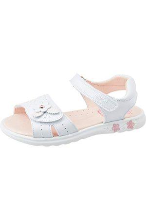 Pablosky Babyflicka 097300 sandaler, - 26 EU