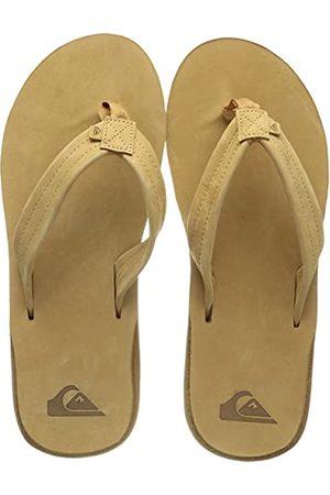 Quiksilver Herrar Erreka sandal, - 45 EU