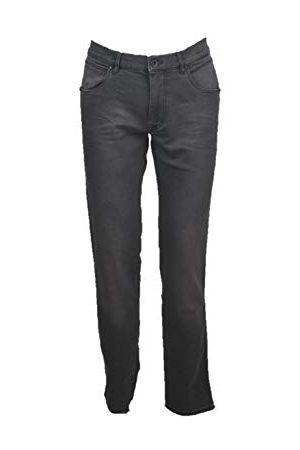 Bugatti Rak jeans för män