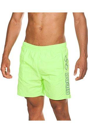 Arena Berryn shorts för män