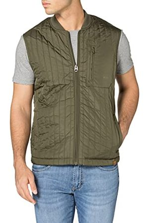 Only & Sons Herr Onsvincent Life Quilted Vest OTW quiltad jacka