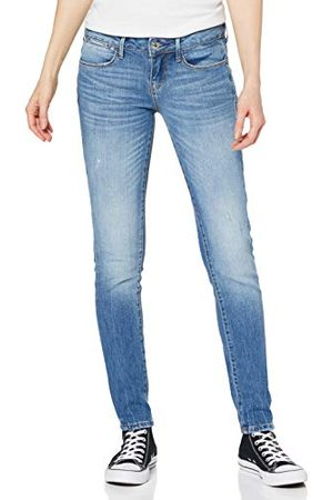 Guess Dam jegging jeans