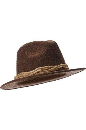 Stockerpoint Män Panamahut hatt H – 3535.2