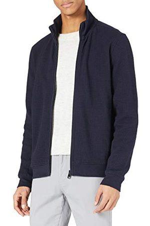 Pierre Cardin Herrjacka sweatshirt