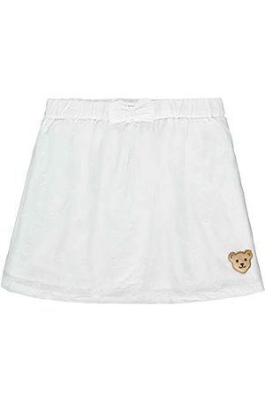 Steiff Baby-flicka kjol