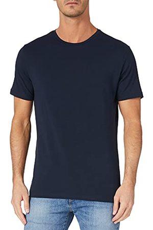 Mexx Herr crewneck t-shirt