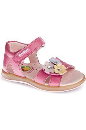 Pablosky Baby-flicka 096362 sandaler, - 26 EU