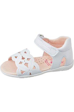 Pablosky Babyflicka 092200 sandaler, - 18 EU