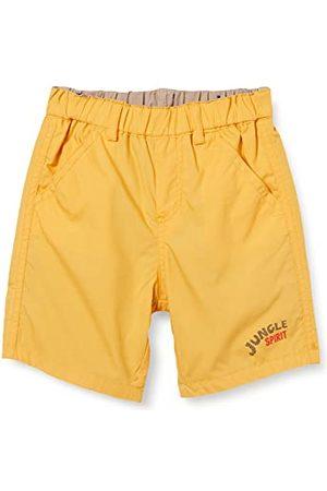 chicco Baby pojke Pantaloncini Reversibili vändbara shorts